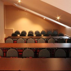 Гостиница Атлас в Иркутске отзывы, цены и фото номеров - забронировать гостиницу Атлас онлайн Иркутск развлечения