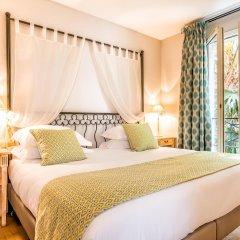 Отель Villa Alessandra комната для гостей фото 4