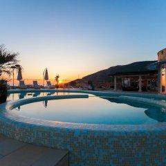 Отель Spa Resort Becici Рафаиловичи детские мероприятия