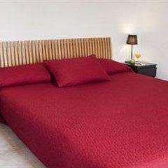 Отель Passeig De Joan De Borbo Испания, Барселона - отзывы, цены и фото номеров - забронировать отель Passeig De Joan De Borbo онлайн комната для гостей