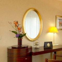 Отель InterContinental Frankfurt фото 19