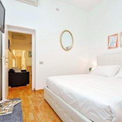Отель Cozy Borgo - My Extra Home комната для гостей фото 5