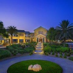 Отель Arabian Ranches Golf Club фото 4