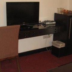 Отель Marmara Hotel Иордания, Амман - отзывы, цены и фото номеров - забронировать отель Marmara Hotel онлайн в номере