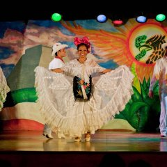 El Cid Granada Hotel & Country Club- All Inclusive развлечения