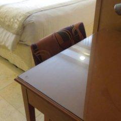 Отель Eldon Luxury Suites Вашингтон удобства в номере фото 2