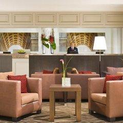 Munich Marriott Hotel интерьер отеля фото 3