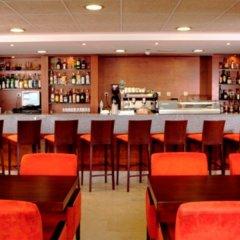 Hotel Ganivet фото 10