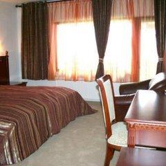 Отель Zigen House Банско удобства в номере