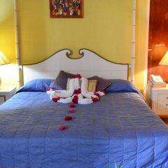 Отель Verney House Resort Ямайка, Монтего-Бей - отзывы, цены и фото номеров - забронировать отель Verney House Resort онлайн детские мероприятия фото 2