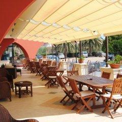 Отель Relax Италия, Сиракуза - отзывы, цены и фото номеров - забронировать отель Relax онлайн питание фото 2