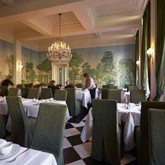Отель De Tuilerieën - Small Luxury Hotels of the World Бельгия, Брюгге - отзывы, цены и фото номеров - забронировать отель De Tuilerieën - Small Luxury Hotels of the World онлайн помещение для мероприятий