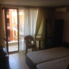 Апартаменты Vadim Apartments Vigo Panorama комната для гостей фото 2