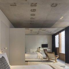 Отель Casa do Conto & Tipografia фитнесс-зал фото 2