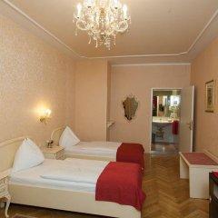 Pertschy Palais Hotel детские мероприятия