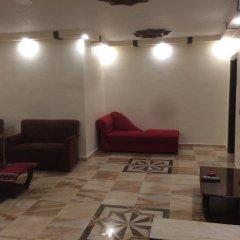 Отель Jasmine leaves furnished apartments Иордания, Амман - отзывы, цены и фото номеров - забронировать отель Jasmine leaves furnished apartments онлайн комната для гостей