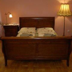 Отель Hostel Mleczarnia Польша, Вроцлав - отзывы, цены и фото номеров - забронировать отель Hostel Mleczarnia онлайн комната для гостей фото 4