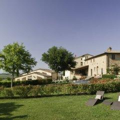 Отель Poderi Arcangelo Италия, Сан-Джиминьяно - 1 отзыв об отеле, цены и фото номеров - забронировать отель Poderi Arcangelo онлайн фото 2