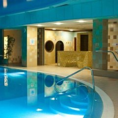 Unimars Hotel Riga
