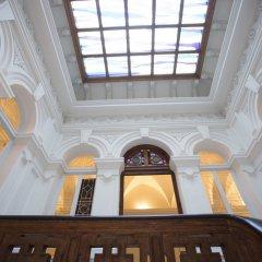 Отель Hospes Palau De La Mar Валенсия гостиничный бар