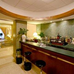 Hotel Laurentia питание фото 2