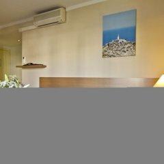 Отель Aparthotel Flora Испания, Полленса - 1 отзыв об отеле, цены и фото номеров - забронировать отель Aparthotel Flora онлайн спа фото 2