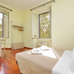 Отель Quo Vadis Inn Италия, Рим - отзывы, цены и фото номеров - забронировать отель Quo Vadis Inn онлайн фото 11