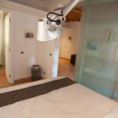 Отель Casa Modelli ванная фото 2