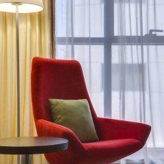 Отель Mena Aparthotel удобства в номере
