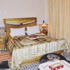 Отель Palais Al Firdaous Марокко, Фес - отзывы, цены и фото номеров - забронировать отель Palais Al Firdaous онлайн детские мероприятия фото 2