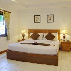 Отель Malibu Beach Resort Самуи фото 6