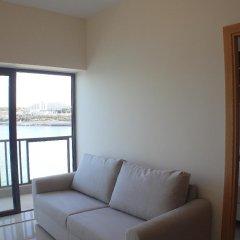 Отель Eri Apartment 071 Мальта, Каура - отзывы, цены и фото номеров - забронировать отель Eri Apartment 071 онлайн фото 2