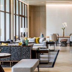 Отель Intercontinental Phuket Resort Таиланд, Камала Бич - отзывы, цены и фото номеров - забронировать отель Intercontinental Phuket Resort онлайн питание фото 3