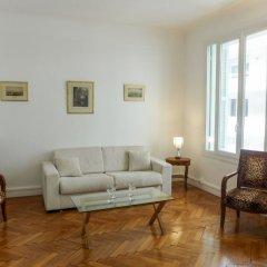 Отель Le Rossi комната для гостей фото 5