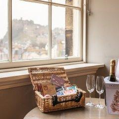 Отель No.1 Apartments – George IV Bridge Великобритания, Эдинбург - отзывы, цены и фото номеров - забронировать отель No.1 Apartments – George IV Bridge онлайн