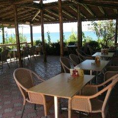 Safak Beach Hotel Сиде фото 12