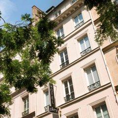 Отель PILIME Париж фото 2