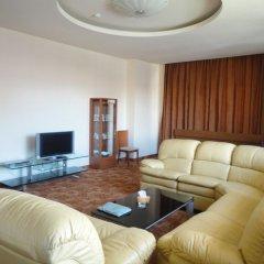 Гостиница Дом Москвы Ереван комната для гостей фото 4