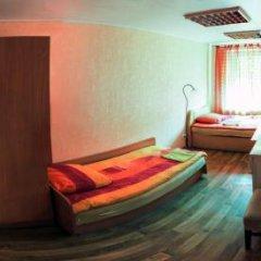 Отель Laisves 30 Литва, Мажейкяй - отзывы, цены и фото номеров - забронировать отель Laisves 30 онлайн комната для гостей