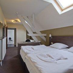 Hotel Asselt комната для гостей фото 3