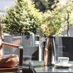 Отель City Hotel Oasia Дания, Орхус - отзывы, цены и фото номеров - забронировать отель City Hotel Oasia онлайн бассейн