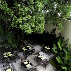 Отель ibis Phuket Patong фото 12