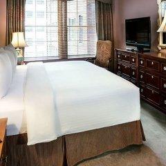 Отель Lombardy США, Вашингтон - отзывы, цены и фото номеров - забронировать отель Lombardy онлайн комната для гостей фото 2