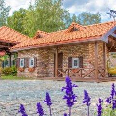 Hotel Jelgava спортивное сооружение