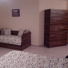 Отель Advel Guest House Болгария, Боровец - отзывы, цены и фото номеров - забронировать отель Advel Guest House онлайн фото 33