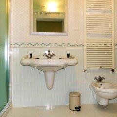 Отель Lievito Madre Palace Италия, Поджардо - отзывы, цены и фото номеров - забронировать отель Lievito Madre Palace онлайн фото 4