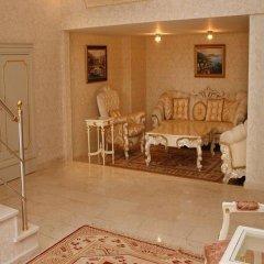 Karakoy Port Hotel спа фото 2