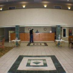 Отель Belvedere Motel США, Элкхарт - отзывы, цены и фото номеров - забронировать отель Belvedere Motel онлайн детские мероприятия