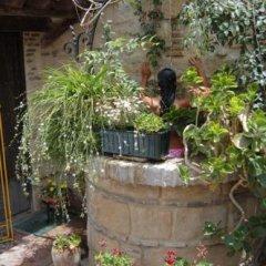 Отель Casa Palacio Jerezana Испания, Херес-де-ла-Фронтера - отзывы, цены и фото номеров - забронировать отель Casa Palacio Jerezana онлайн фото 10