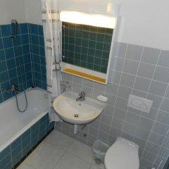 Отель La Sarine 112 - One Bedroom ванная фото 2